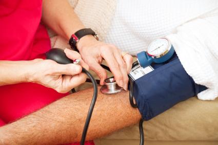Nursing and Rehabilitation Services