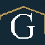 Guardian's Company logo